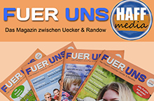 Download Magazin Für uns
